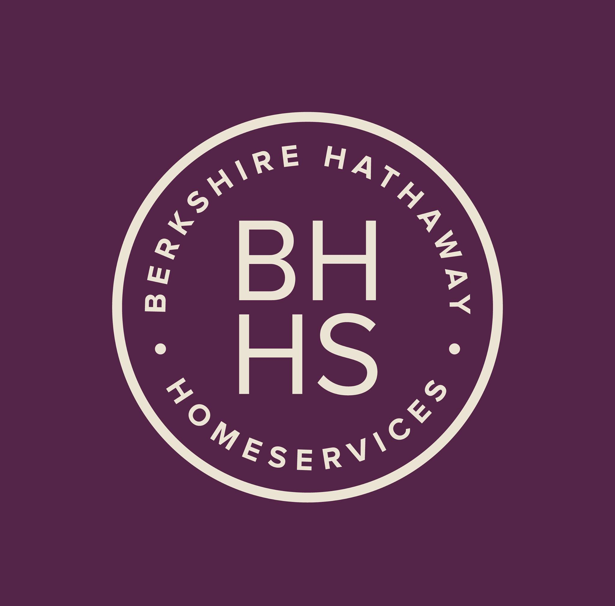 how well has berkshire hathaway performed Berkshire hathaway's class a stock is currently trading at more than $250,000 a share, compared with such ostensibly expensive issues such as google inc , whose share price has yet to crack .