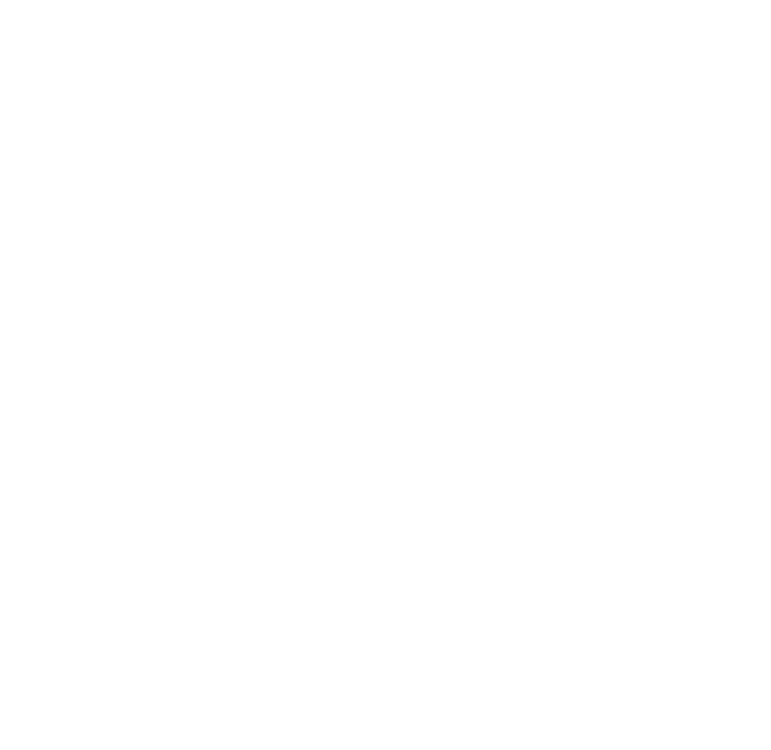 BHHS Knight & Gardner Realty