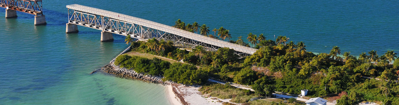 Key West Real Estate & Key West Homes For Sale