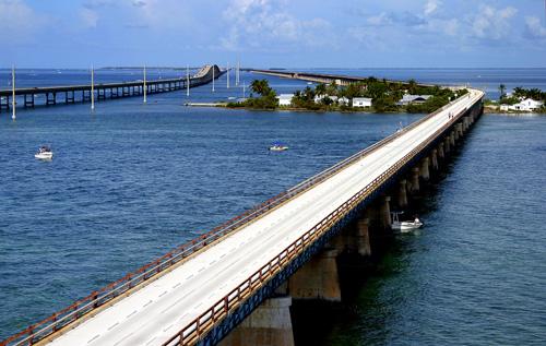 Florida Keys Government