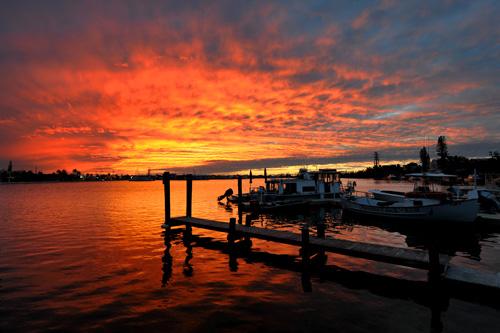 Florida Keys Lenders