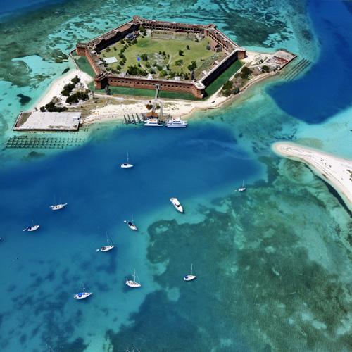 Florida Keys News