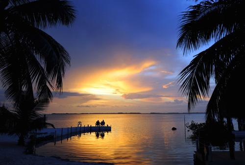 FLorida Keys Services