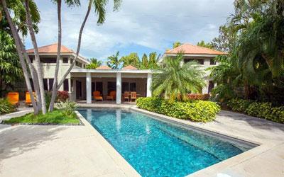 Key West Real Estate Florida Keys Homes For Sale