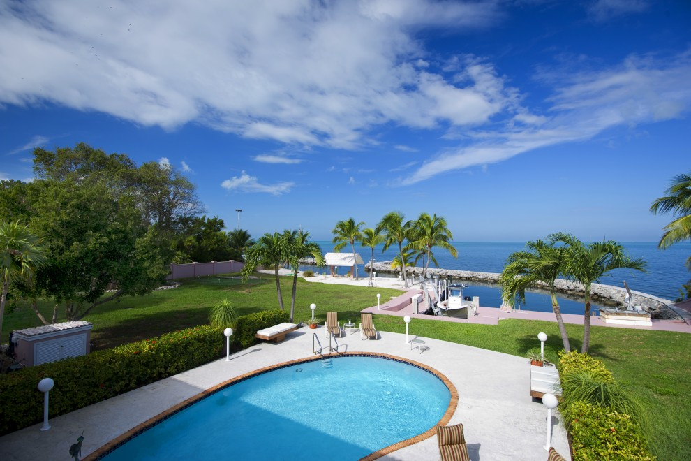 Homes For Sale Key West New Town Keys Real Estate