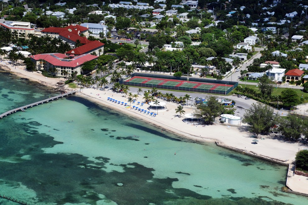Commercial Property For Sale Key West Florida