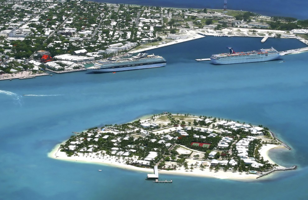 Homes For Sale Key West Florida Keys Real Estate