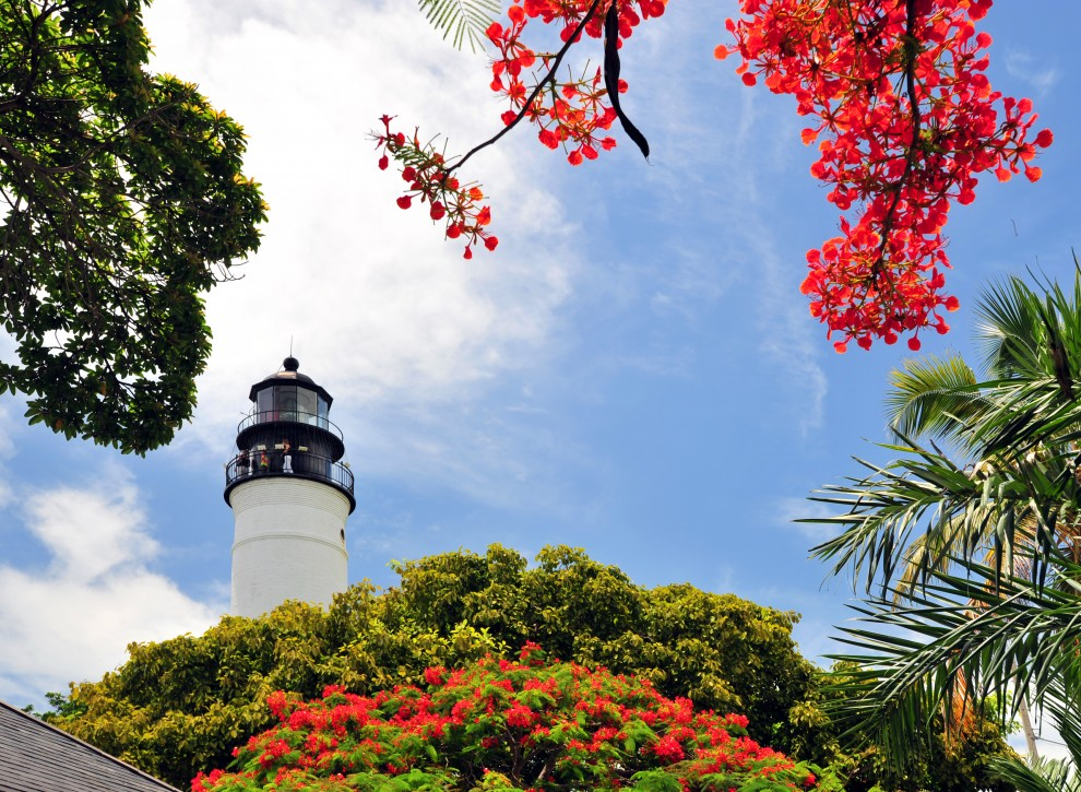 Homes For Sale In Old Town Key West Keys Real Estate