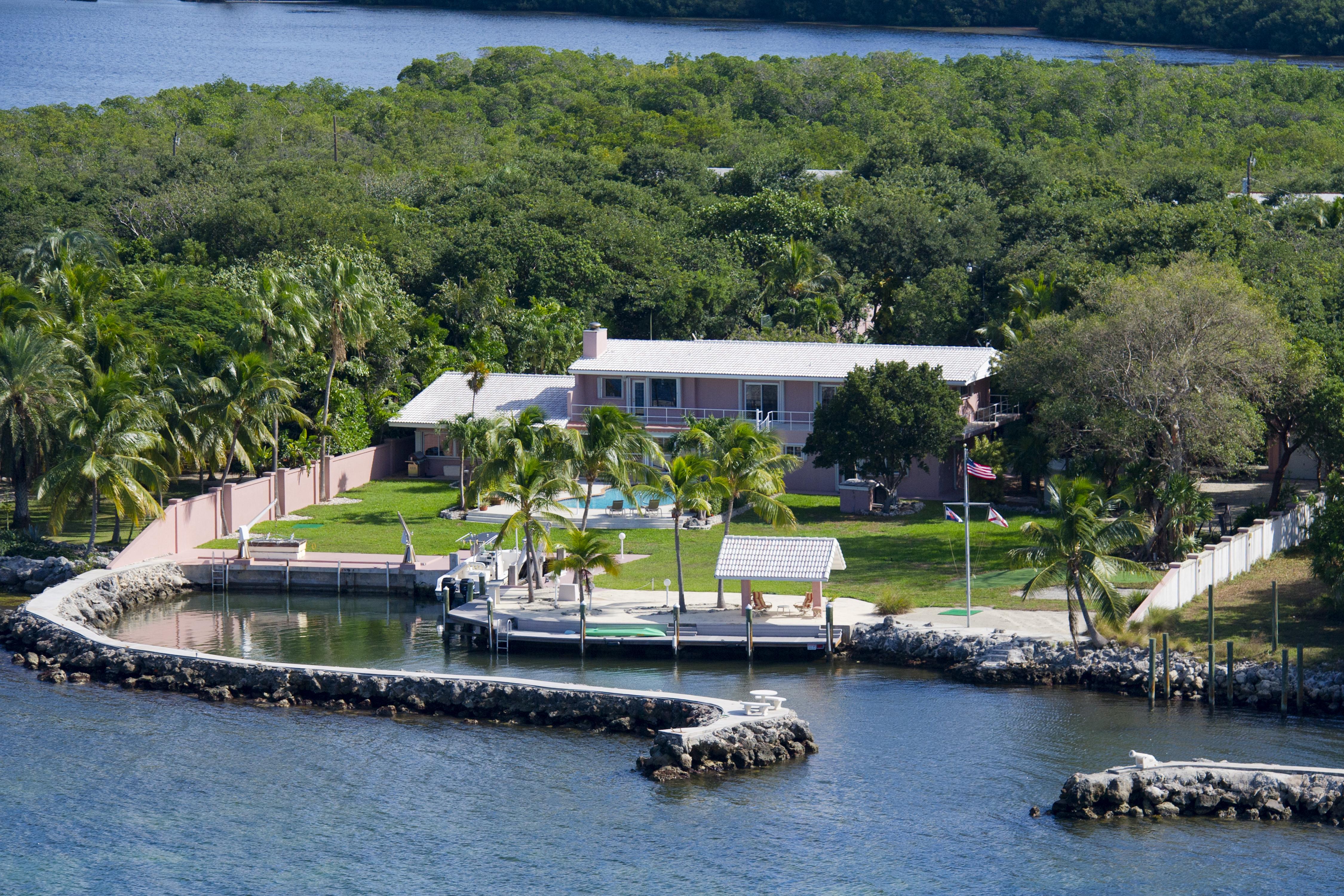 Homes For Sale In Lower Keys Keys Real Estate