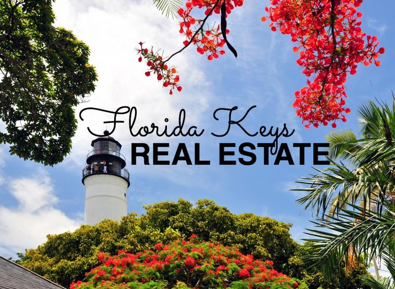 Keys Real Estate Magazine